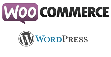 Woo Commerce & Wordpress