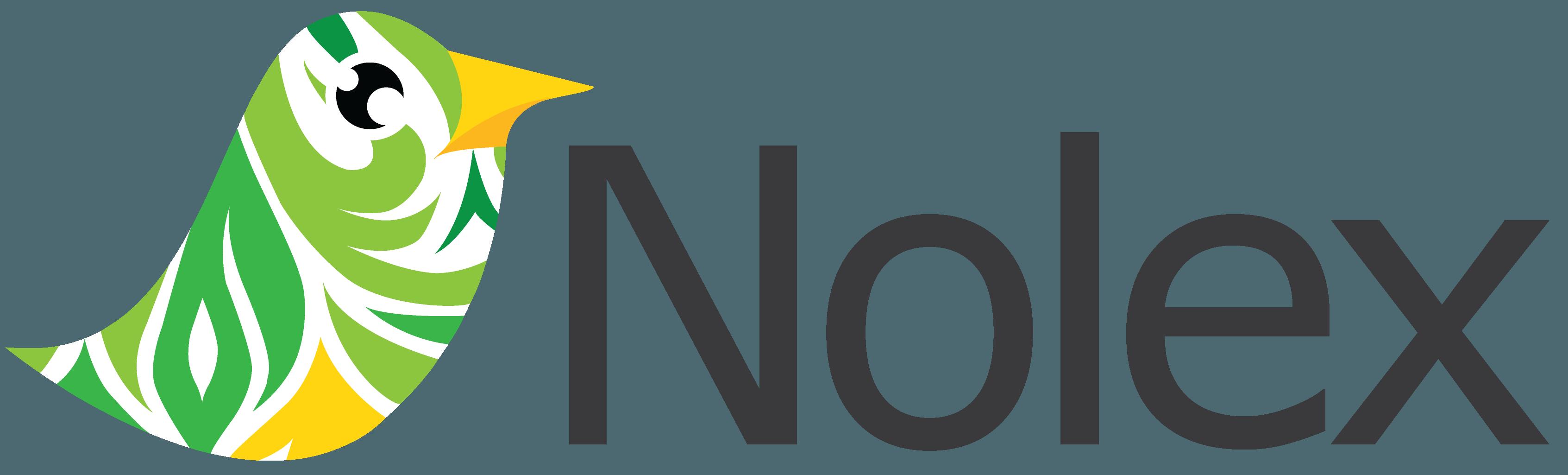 Reclamebureau Nolex